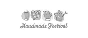 46_handmade_festival.jpg