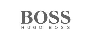 48_hugo_boss.jpg