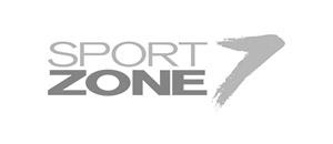 86_sport_zone.jpg