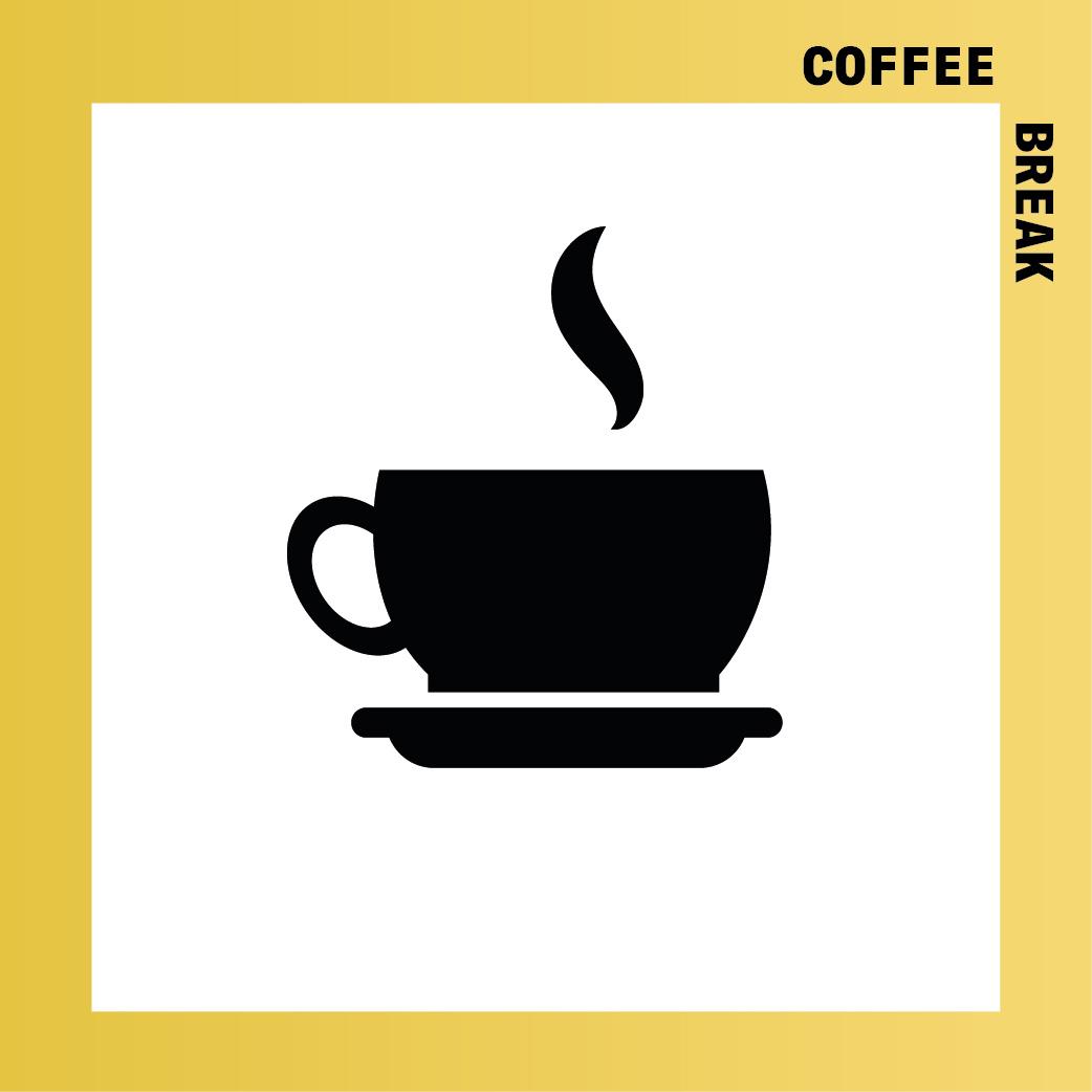 coffee_break.jpg