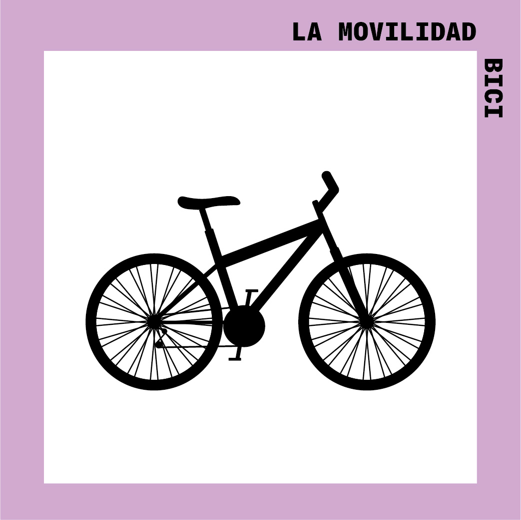 la_movilidad_bici.jpg