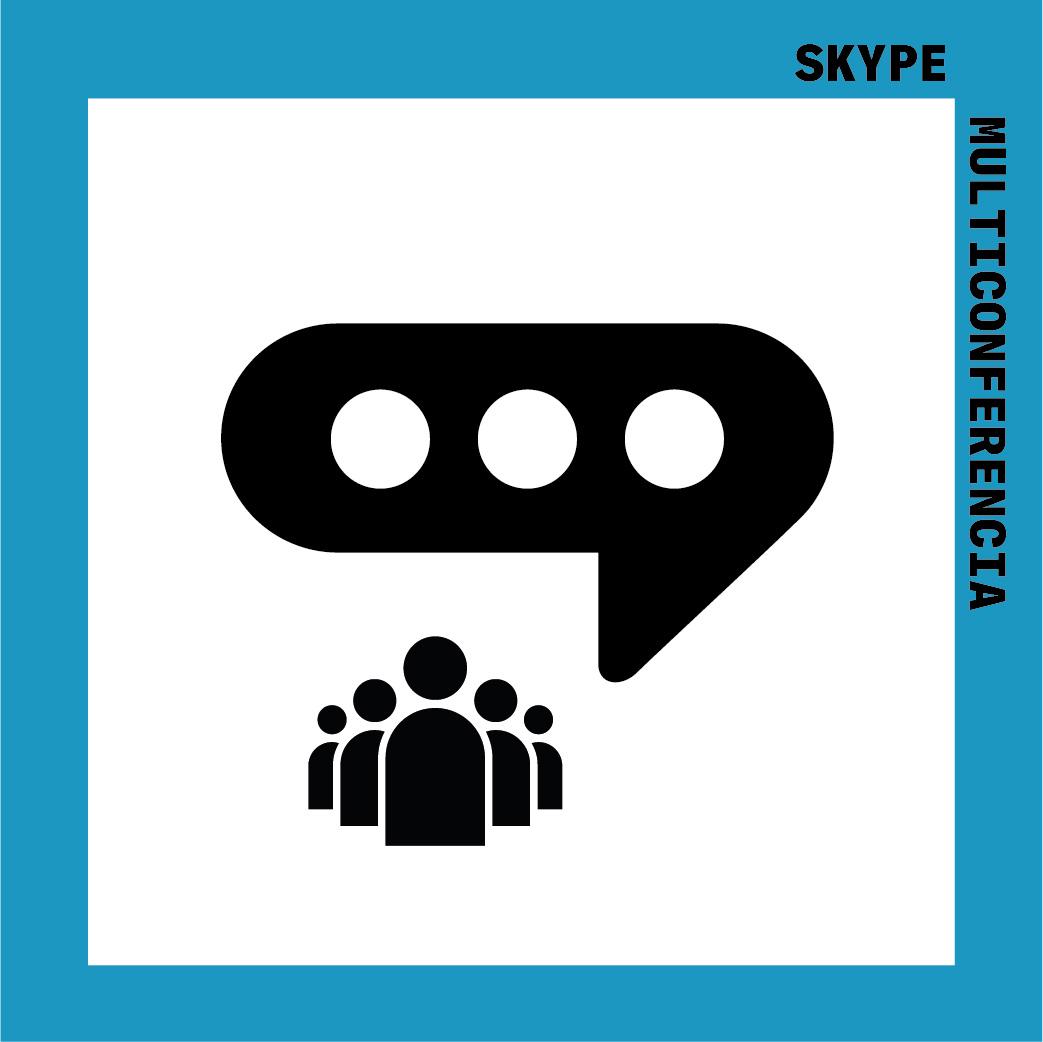 skype_multiconferencia.jpg