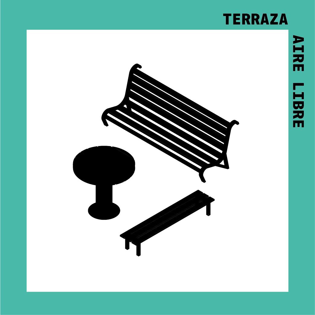 terraza_aire_libre.jpg
