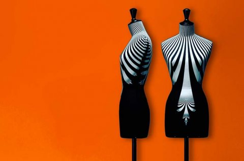 Curso Diseño y creación en 3D MAX aplicado al Visual Merchandising y Escaparatismo