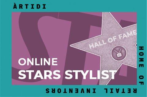 Curso Professional Stars Stylist